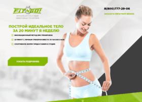 fit-n-go.ru