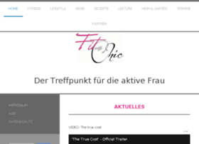 fit-trifft-chic.de