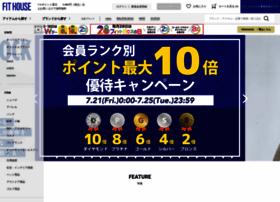 fit-webshop.jp