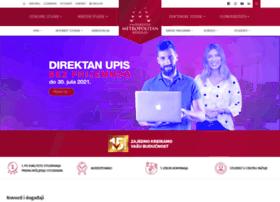 fit.edu.rs