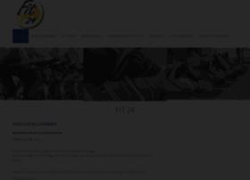 fit24.de.com