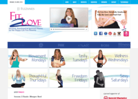 fit2love.tv