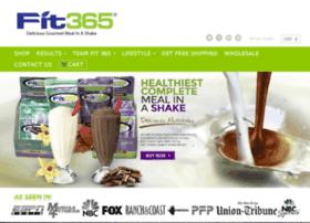 fit365-com.myshopify.com