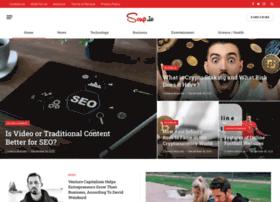 fitandhealthy.soup.io