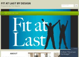 fitatlastbydesign.com