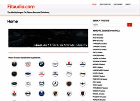 fitaudio.com