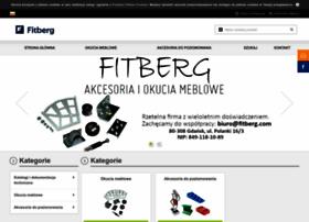 fitberg.com