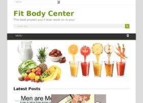 fitbodycenter.com