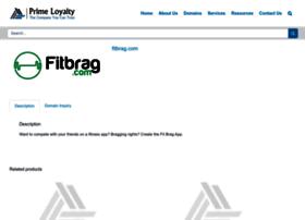 fitbrag.com