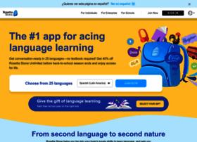 fitbrains.com