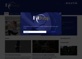 fitbump360.com