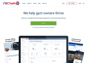 fitchalk.com