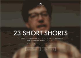 fitchfortfilms.com