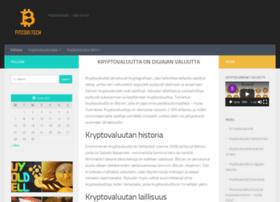 fitcoin.fi