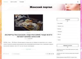 fitdoping.ru