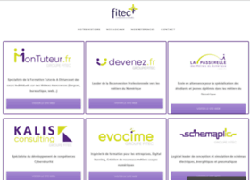 fitec.fr