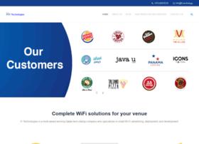 fitech.com.qa