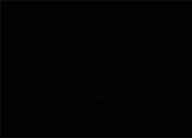 fitedia.com
