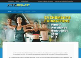 fitelit.com