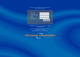fitevoconnect.com