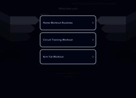 fitfabcities.com