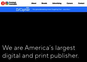 fitfeatures.com