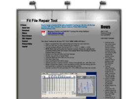 fitfilerepairtool.info