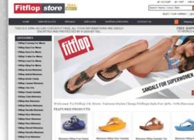 fitflop-store.com