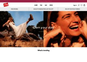 fitflop.net