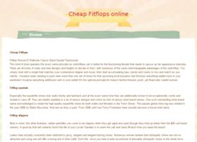fitflops-sale1.webs.com
