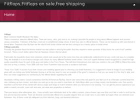 fitflopsau.webs.com