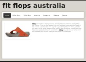 fitflopsaus.webs.com