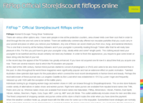 fitflopsoffical.webs.com