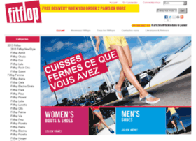 fitflopsoldesfrance.com