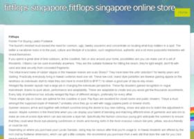 fitflopssg.webs.com