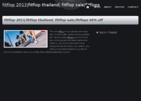 fitflopthailand2013.webs.com