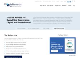 fitforcommerce.com