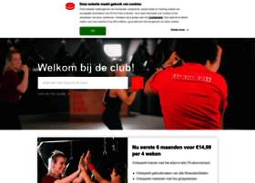 fitforfree.nl
