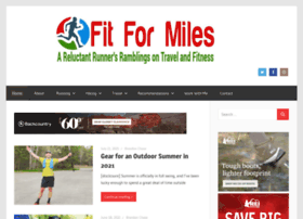 fitformiles.com