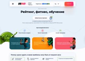 fitforum.ru