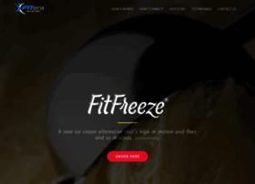 fitfreeze.com