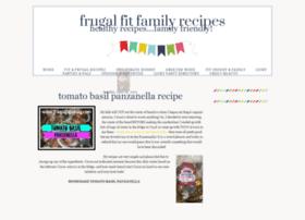 fitfrugalrecipes.blogspot.com