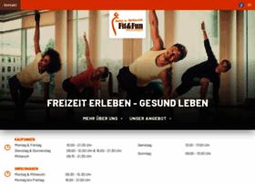 fitfun-kaufungen.de