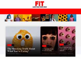fitgag.com
