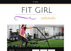 fitgirlcorner.com
