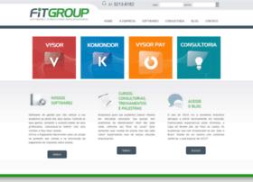 fitgroup.com.br