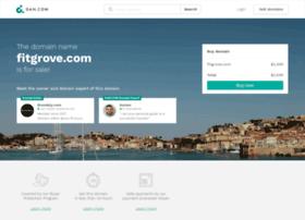 fitgrove.com