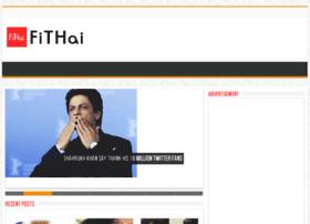 fithai.com