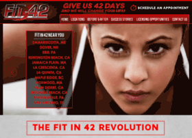 fitin42.businesscatalyst.com