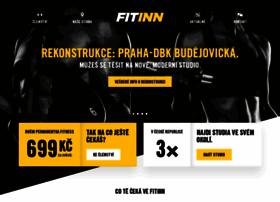 fitinn.cz